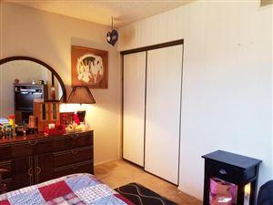 Tiny photo for 2047 East BARD Road, Oxnard, CA 93033 (MLS # 218000727)