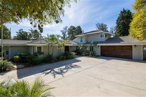 Photo of 616 LA MARINA Drive, Camarillo, CA 93010 (MLS # 218004727)