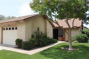 Photo of 35103 VILLAGE 35, Camarillo, CA 93012 (MLS # 218008727)
