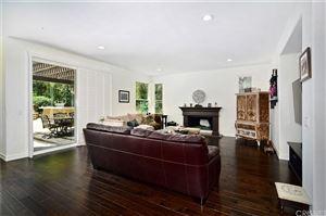 Tiny photo for 24846 EILAT Street, Woodland Hills, CA 91367 (MLS # SR19237727)