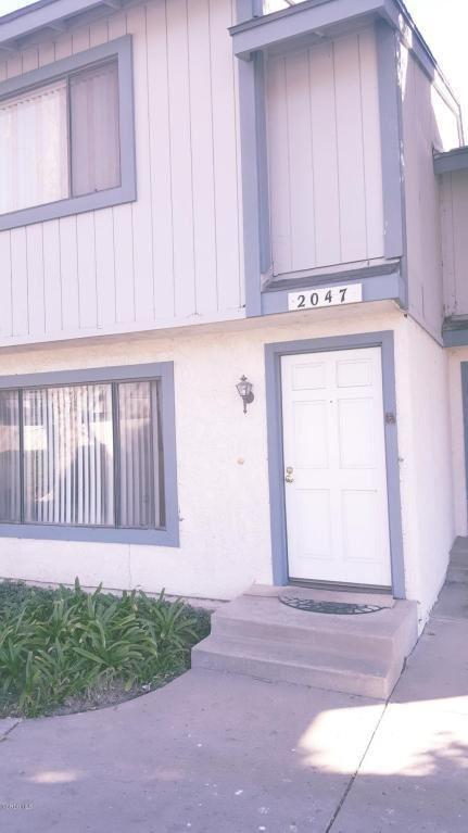 Photo for 2047 East BARD Road, Oxnard, CA 93033 (MLS # 218000727)