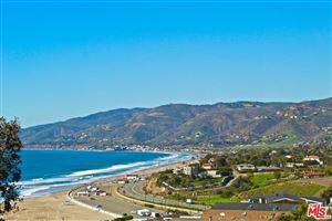Photo of 6762 LAS OLAS Way #48, Malibu, CA 90265 (MLS # 18315728)