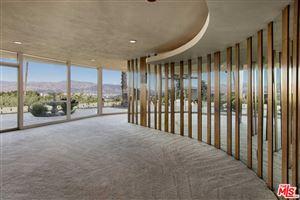 Photo of 3219 BONNIE HILL Drive, Los Angeles , CA 90068 (MLS # 19424728)