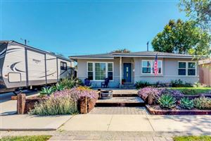 Photo of 2719 CHANNEL Drive, Ventura, CA 93003 (MLS # 218008728)