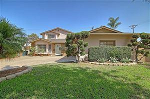 Photo of 1644 RADNOR Avenue, Ventura, CA 93004 (MLS # 219001728)
