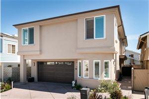 Photo of 5232 SANDPIPER Way, Oxnard, CA 93035 (MLS # 219009728)
