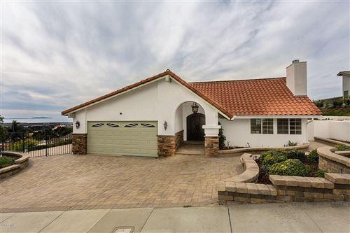 Photo of 707 ALVERSTONE Avenue, Ventura, CA 93003 (MLS # 220001728)