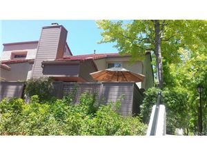 Photo of 438 VIA COLINAS, Westlake Village, CA 91362 (MLS # SR18125728)