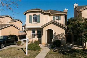 Photo of 1630 LIMONERO Place, Oxnard, CA 93030 (MLS # 218001729)