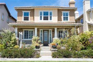 Photo of 4043 GALAPAGOS Way, Oxnard, CA 93035 (MLS # 218005729)