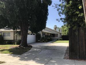 Photo of 18246 ERWIN Street, Tarzana, CA 91335 (MLS # 218008729)