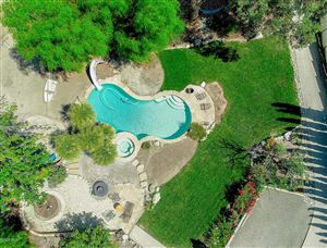 Photo of 6155 FAIRVIEW Place, Agoura Hills, CA 91301 (MLS # 218010729)