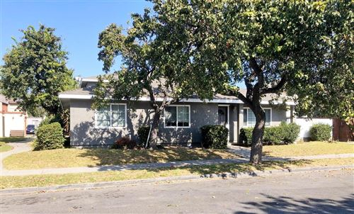 Photo of 1231 ISLETON Place, Oxnard, CA 93030 (MLS # 219013729)
