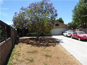 Photo of 9991 STANWIN Avenue, Arleta, CA 91331 (MLS # SR18145729)