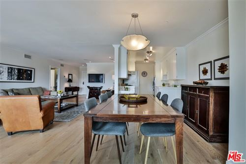 Tiny photo for 1121 North OLIVE Drive #305, West Hollywood, CA 90069 (MLS # 19535730)