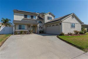 Photo of 1343 WATERFORD Lane, Fillmore, CA 93015 (MLS # 218008730)