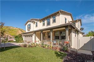 Photo of 4944 PRINCESS Drive, Agoura Hills, CA 91301 (MLS # SR19103730)