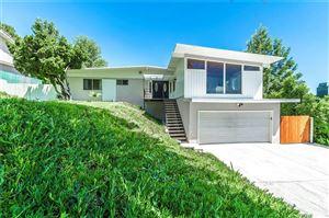 Photo of 22101 GRESHAM Street, West Hills, CA 91304 (MLS # SR19186730)