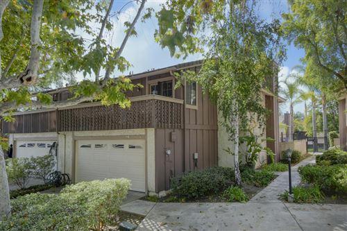 Photo of 2609 LOS ARCOS Circle, Thousand Oaks, CA 91360 (MLS # 219012731)