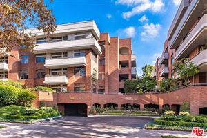 Photo of 200 North SWALL Drive #309, Beverly Hills, CA 90211 (MLS # 18411732)