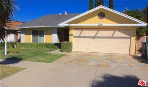 Photo of 6316 WYNNE Avenue, Tarzana, CA 91335 (MLS # 19527732)