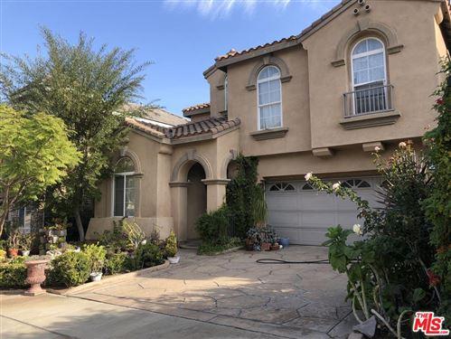 Photo of 1734 South HILL Road, Ventura, CA 93003 (MLS # 20556732)