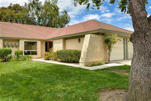 Photo of 4108 VILLAGE 4, Camarillo, CA 93012 (MLS # 218008732)