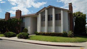 Photo of 707 IVYWOOD Drive, Oxnard, CA 93030 (MLS # 219005732)