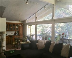Photo of 223 MUSEUM Drive, Los Angeles , CA 90065 (MLS # 318000732)