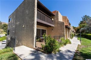 Photo of 9438 VIA PATRICIA #39, Sun Valley, CA 91504 (MLS # 319003732)