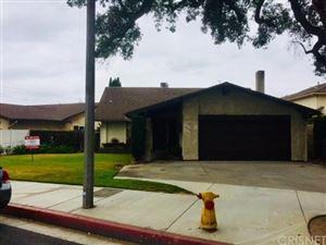 Photo of 8504 MISSION Drive, Rosemead, CA 91770 (MLS # SR18146732)