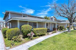 Photo of 547 SPRING Road #33, Moorpark, CA 93021 (MLS # 218004733)