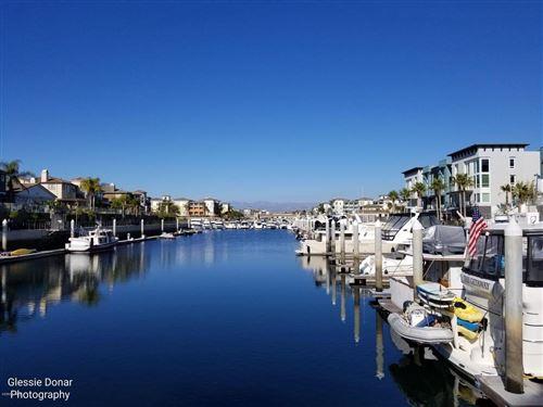 Photo of 2572 TILLER Avenue, Port Hueneme, CA 93041 (MLS # 220000733)