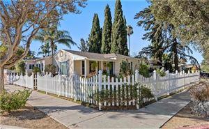 Photo of 5701 LEMP Avenue, North Hollywood, CA 91601 (MLS # SR19248733)