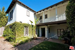 Photo of 2302 KENILWORTH Avenue, Los Angeles , CA 90039 (MLS # 17294734)