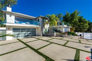 Photo of 3490 WONDER VIEW Place, Los Angeles , CA 90068 (MLS # 19434734)