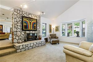 Tiny photo for 682 ALISO Street, Ventura, CA 93001 (MLS # 217009734)