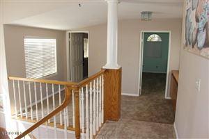 Tiny photo for 2226 BERMUDA DUNES Place, Oxnard, CA 93036 (MLS # 218002734)