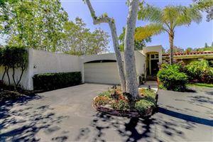 Photo of 450 TUOLUMNE Avenue #2, Thousand Oaks, CA 91360 (MLS # 218004734)