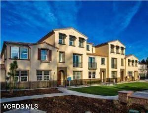 Photo of 5028 ROBLES Street, Camarillo, CA 93012 (MLS # 219009734)