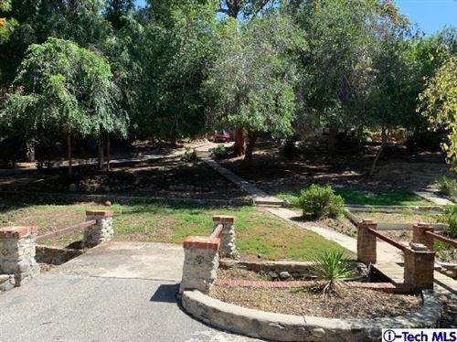 Photo of 10233 SUNLAND Boulevard, Sunland, CA 91040 (MLS # 319003734)