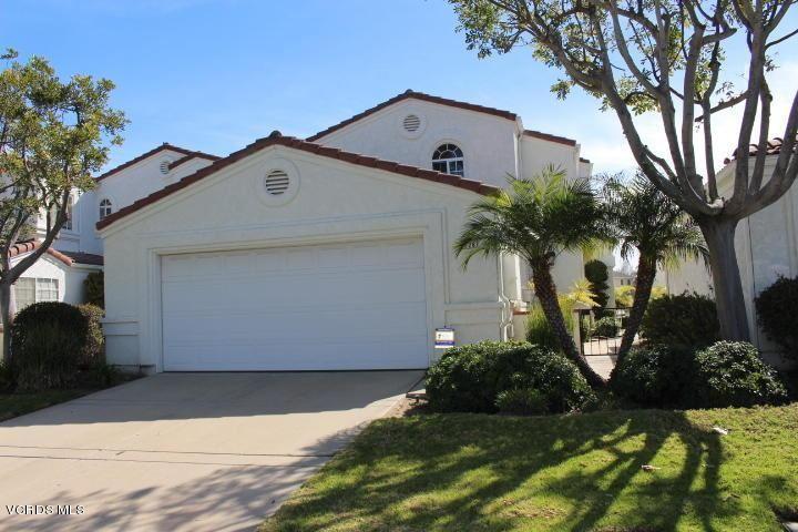 Photo for 2226 BERMUDA DUNES Place, Oxnard, CA 93036 (MLS # 218002734)