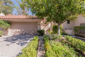Photo of 724 North VALLEY Drive, Westlake Village, CA 91362 (MLS # 218011735)