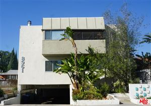 Photo of 8961 KEITH Avenue, West Hollywood, CA 90069 (MLS # 18332736)
