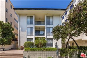 Photo of 435 North PALM Drive #301, Beverly Hills, CA 90210 (MLS # 18370736)
