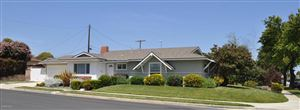 Photo of 460 BUCKNELL Avenue, Ventura, CA 93003 (MLS # 218005736)