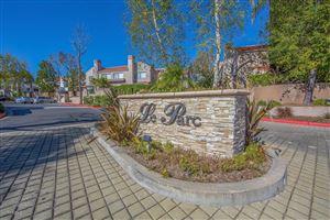 Photo of 1191 TIVOLI Lane #69, Simi Valley, CA 93065 (MLS # 219000736)