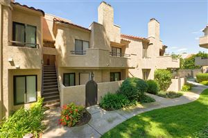 Photo of 243 MCAFEE Court, Thousand Oaks, CA 91360 (MLS # 219005736)
