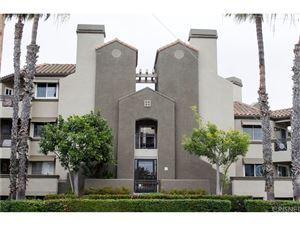 Photo of 410 LAKE Street #106, Huntington Beach, CA 92648 (MLS # SR18052736)