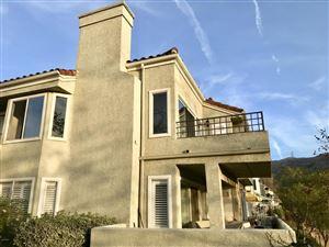 Photo of 6210 PASEO ENCANTADA, Camarillo, CA 93012 (MLS # 218000737)